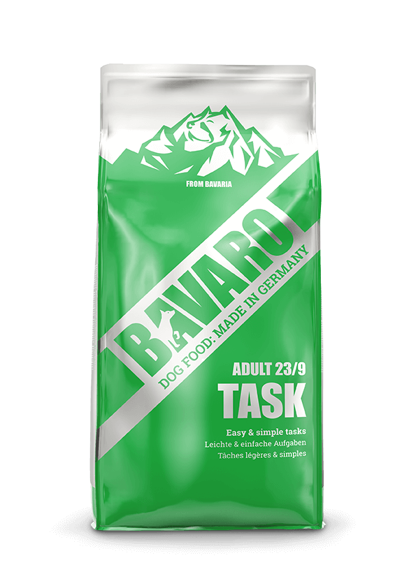 bavaro-dogfood-task