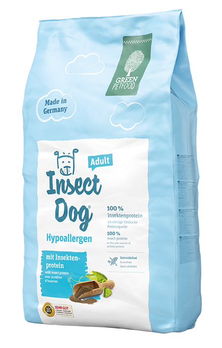 insectdog-hypoallergen_dog-food_997521894
