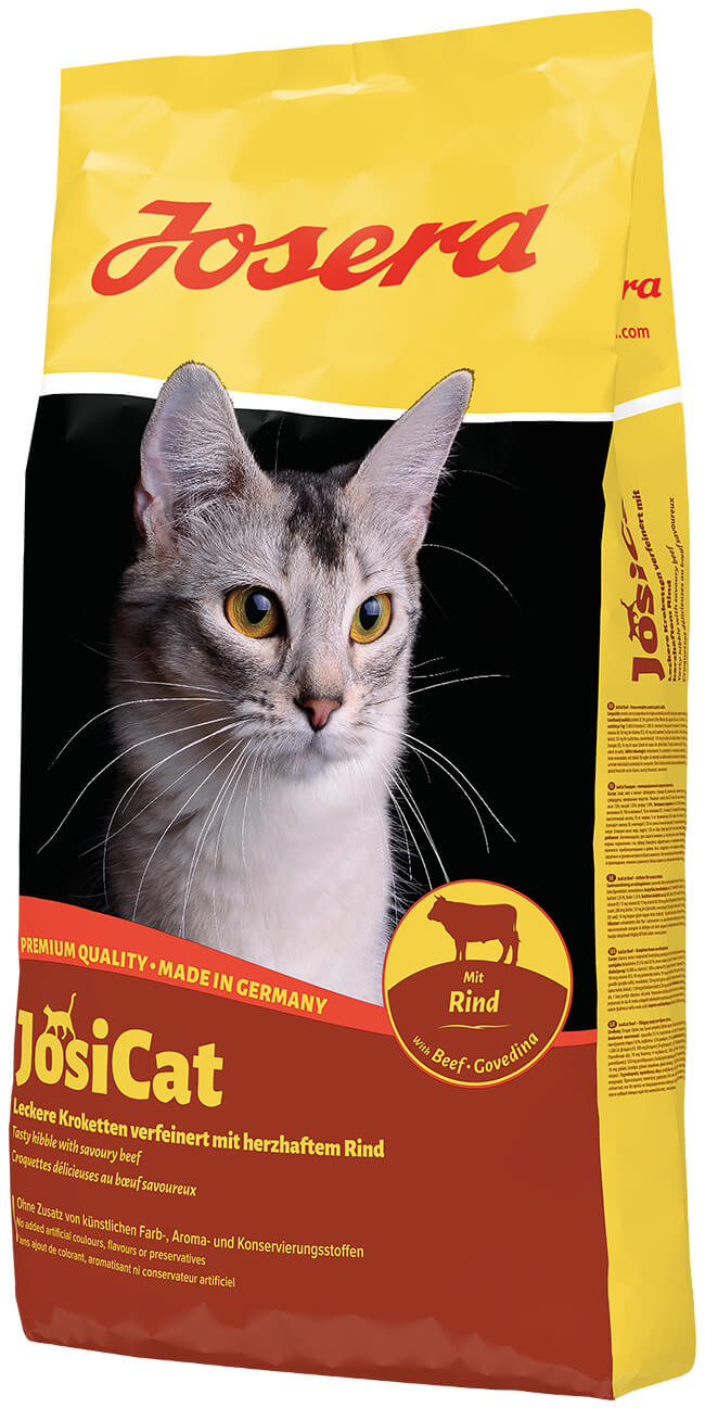 josera-adult-cat-food-josicat-beef