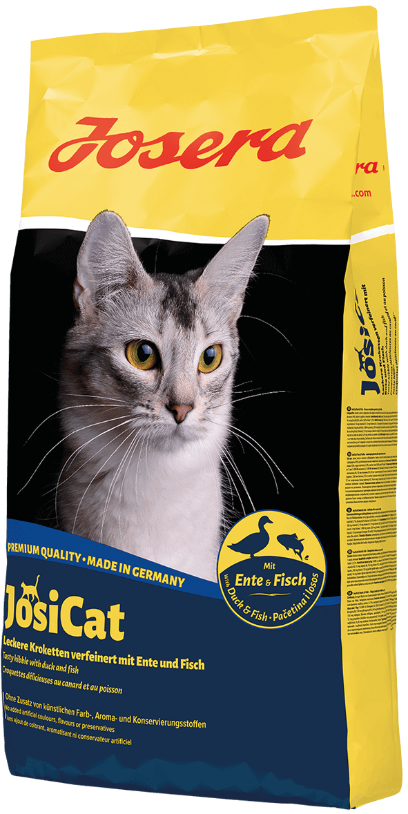 josera-cat-food-josicat-duck-and-fish