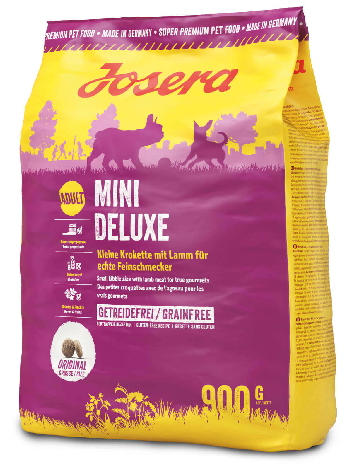 josera-dog-food-minideluxe-900g_1