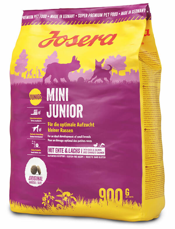 josera-dog-food-minijunior-900g