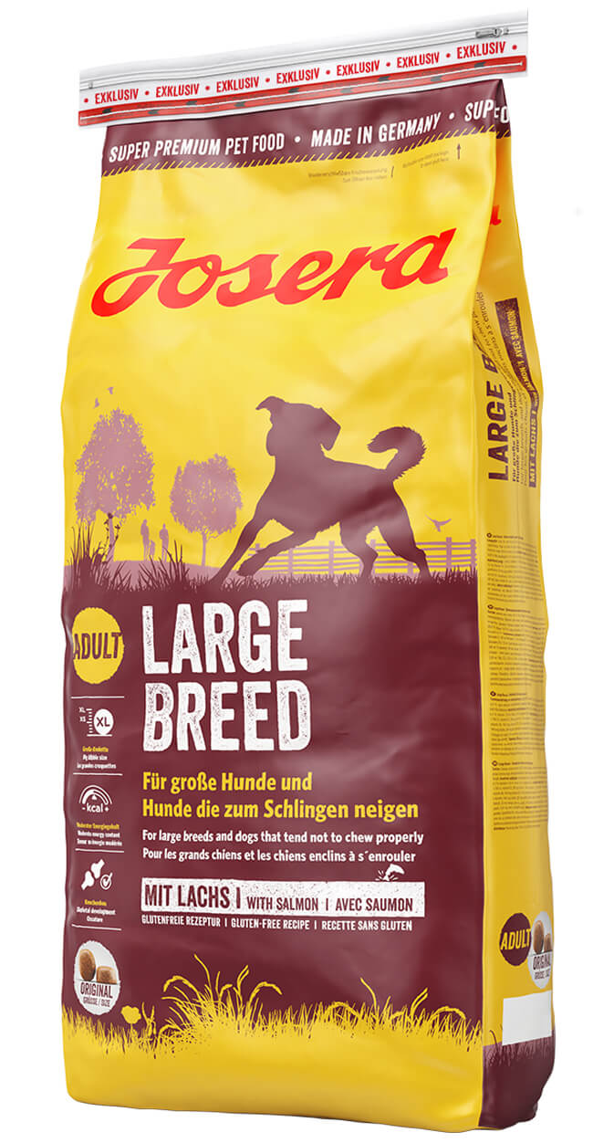 josera-dogfood-large-breed