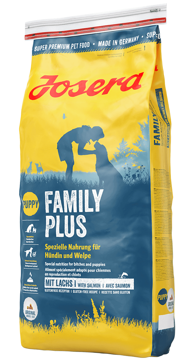 josera-family-plus