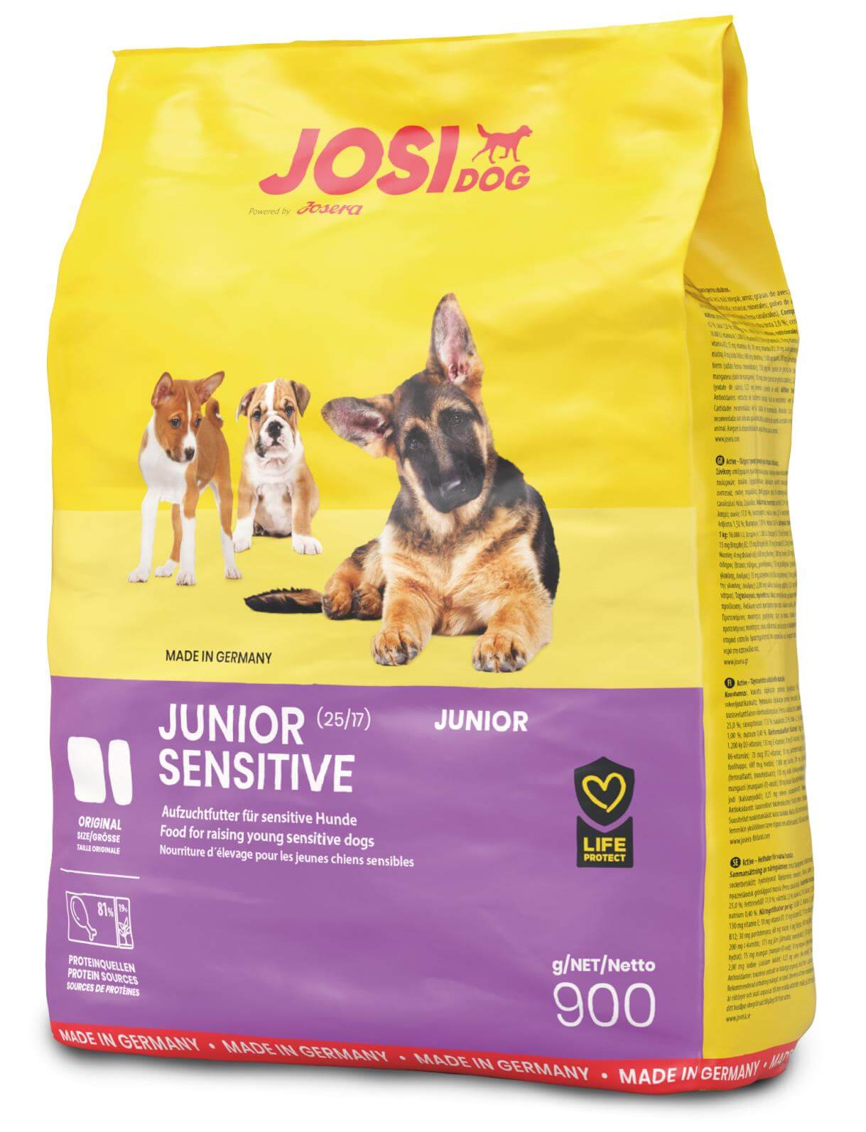 josidog-junior-sensitive-900g_01