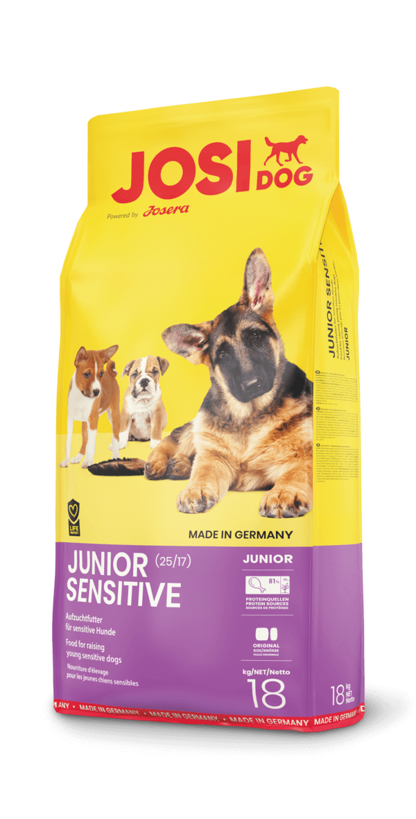 josidog-junior-sensitive_01